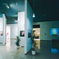 http://relax-studios.ch/files/gimgs/th-12_RELAX-goldfinger-12_900.jpg