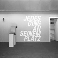 http://relax-studios.ch/files/gimgs/th-12_RELAX-jedesdingamplatz-04_900.jpg