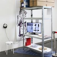 http://relax-studios.ch/files/gimgs/th-12_RELAX-upcloseamnesiac2-01_900.jpg