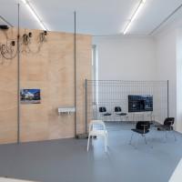 http://relax-studios.ch/files/gimgs/th-12_RELAX_wiewieviel_30.jpg