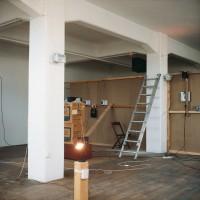 http://relax-studios.ch/files/gimgs/th-13_RELAX-presquetout-02_900.jpg