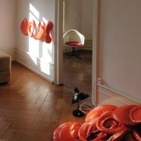 http://relax-studios.ch/files/gimgs/th-13_RELAX_freundinnen-wohnzimmer_b_900.jpg