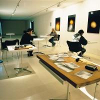 http://relax-studios.ch/files/gimgs/th-13_RELAX_fruehling-02_900.jpg