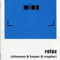 http://relax-studios.ch/files/gimgs/th-16_RELAX_1999_MIRE.jpg